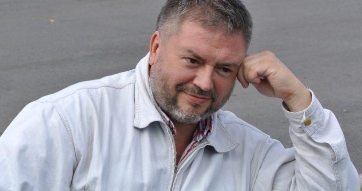 Michail Vasiljev