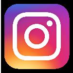 Vaiska Plius Instagram