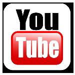 Vaiska Plius Youtube