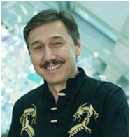 Andrej Normuchamedov