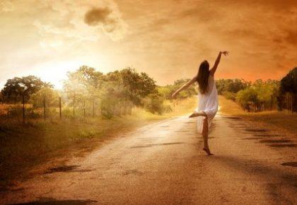 Būsenos - raktas į pilnavertį gyvenimą